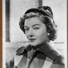 HZ26 Mr Blandings Builds His Dream House MYRNA LOY 1948 Studio Still