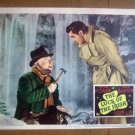 ID14 Luck Of The Irish TYRONE POWER/CECIL KELLAWAY 1948 Lobby Card
