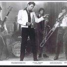 DOUBLE TROUBLE (1967) Elvis Presley ORIGINAL 8x10 inch studio still  DTR52