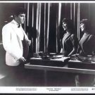 DOUBLE TROUBLE (1967) Elvis Presley ORIGINAL 8x10 inch studio still  DTR41