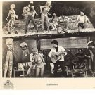 CLAMBAKE (1967) Elvis Presley 8X10 inch ORIGINAL UA-TV studio still CBK38