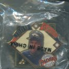1995 Pinnacle Pins Redeemed Tony Gwynn