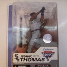 2003 McFarlane MLB All Star Game Fan Fest Chicago Exclusive Frank Thomas
