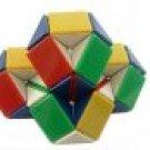 Free Shipping 6 pcs/lot New Deformation Blocks Puzzle Magic Stick