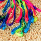 free shipping -- 6 pcs / lot  colorful pet leash small