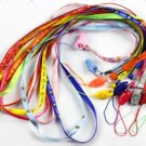 Free---Decorative Lanyards 5 pcs/set