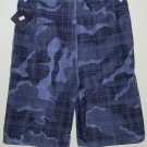 Small Lot of 12 Mens Burnside Board Shorts