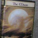 The Moon - Little Book