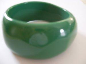 Jade-Green