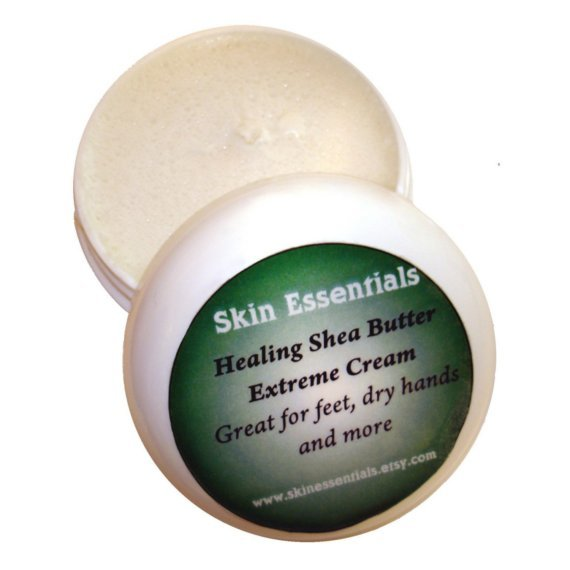Shea Butter Extreme Cream