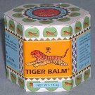 Massage Tiger Balm White-for headinsect bites and itchiness, Thailand Free Shipping