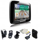 Navigon 2100 GPS Navigation System Kit