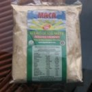 Maca,supplement nutritive,energetic herbal