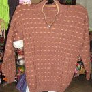 Alpaca wool Cardigan,jumper for men,all sizes in stock