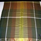 Scarf, pure Babyalpaca wool shawl