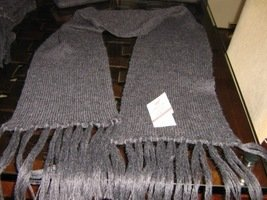 Lot of 50 Alpacawool scarves, top wholesale offer