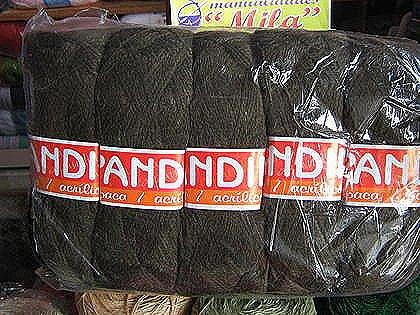 500 Gramm, Alpacawool,knitting wool, yarn