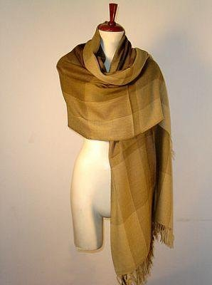 Huge scarf,shawl made of Babyalpaca wool, wrap