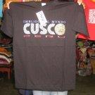 shirt unisex,shirt made of 100% Cotton