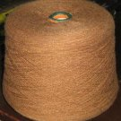 1000 Gramm Alpacawool,knitting wool, Yarn