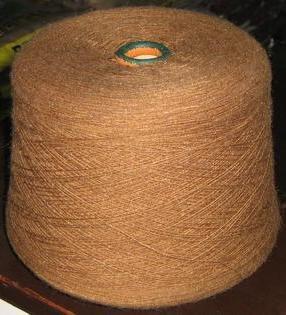 1000 Gramm Alpacawool,knitting wool, Yarn