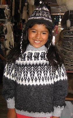 Grey sweater, turtleneck, Alpacawool