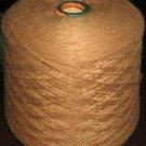 2.2 pound bronce Alpacawool,knitting wool, Yarn