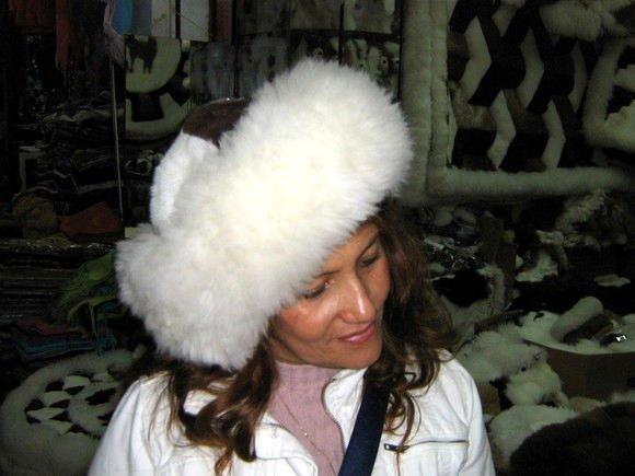 Pelt hat,alpaca fur cap, all sizes in stock