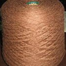 2.2 pound Alpacawool,knitting wool, Yarn