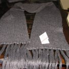 Lot of 25 Alpacawool scarves, top wholesale offer