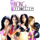 Thong Boxing DVD