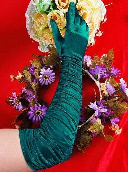 Gloves SG 098