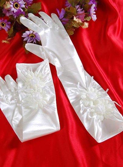 Gloves SG 075