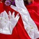 Gloves SG 074
