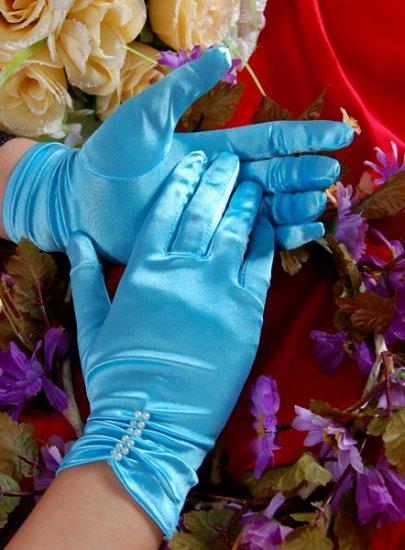Gloves SG 072