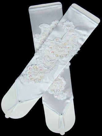 Gloves SG 026