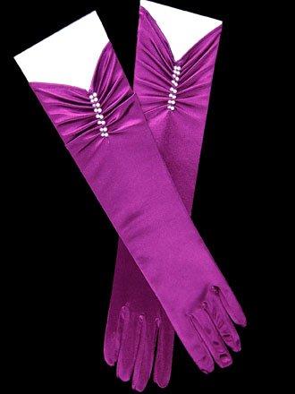 Gloves SG 024