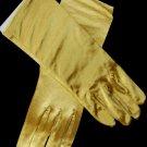 Gloves SG 012