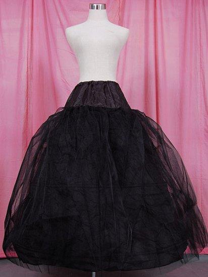Petticoat SGC 015