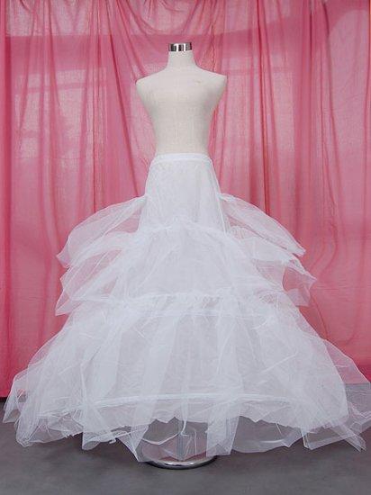 Petticoat SGC 014