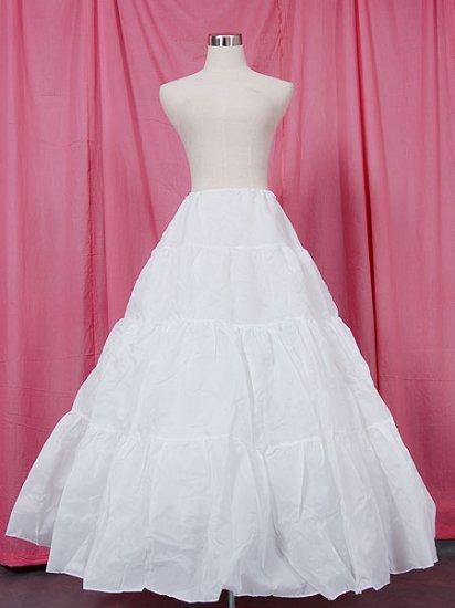 Petticoat SGC 013