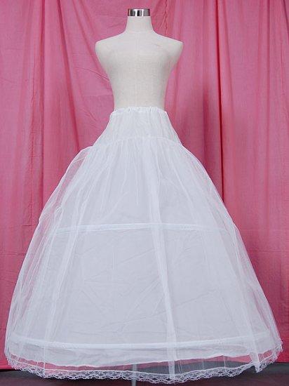 Petticoat SGC 011