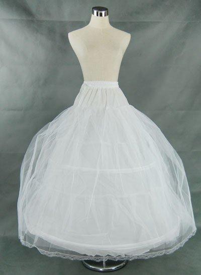 Petticoat SGC 008