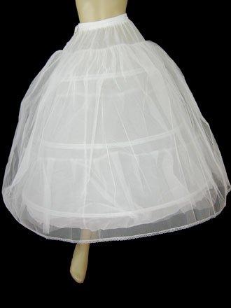 Petticoat SGC 004