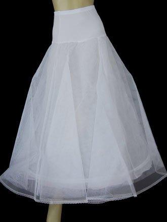 Petticoat SGC 003