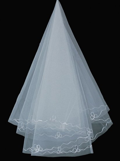 Veil SGT 025