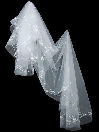 Veil SGT 019