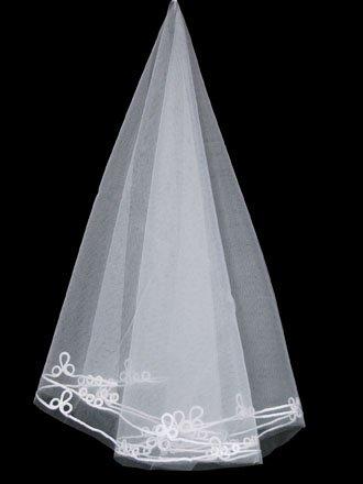 Veil SGT 009