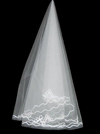 Veil SGT 006
