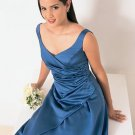 Bridesmaid AED 104